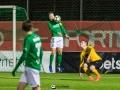 FC Flora U19 - Pärnu JK Vaprus II (22.03.19)-0495