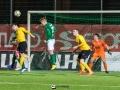 FC Flora U19 - Pärnu JK Vaprus II (22.03.19)-0500