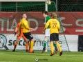 FC Flora U19 - Pärnu JK Vaprus II (22.03.19)-0504