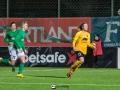 FC Flora U19 - Pärnu JK Vaprus II (22.03.19)-0507