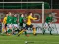 FC Flora U19 - Pärnu JK Vaprus II (22.03.19)-0514