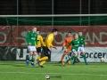FC Flora U19 - Pärnu JK Vaprus II (22.03.19)-0518