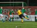FC Flora U19 - Pärnu JK Vaprus II (22.03.19)-0519