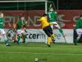 FC Flora U19 - Pärnu JK Vaprus II (22.03.19)-0520