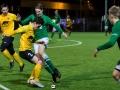 FC Flora U19 - Pärnu JK Vaprus II (22.03.19)-0537