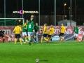 FC Flora U19 - Pärnu JK Vaprus II (22.03.19)-0541