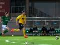 FC Flora U19 - Pärnu JK Vaprus II (22.03.19)-0549