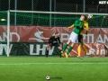 FC Flora U19 - Pärnu JK Vaprus II (22.03.19)-0553