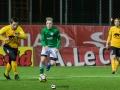 FC Flora U19 - Pärnu JK Vaprus II (22.03.19)-0562