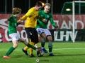 FC Flora U19 - Pärnu JK Vaprus II (22.03.19)-0566