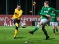 FC Flora U19 - Pärnu JK Vaprus II (22.03.19)-0570