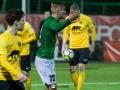 FC Flora U19 - Pärnu JK Vaprus II (22.03.19)-0581