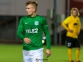 FC Flora U19 - Pärnu JK Vaprus II (22.03.19)-0582