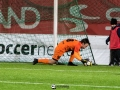 FC Flora U19 - Pärnu JK Vaprus II (22.03.19)-0594