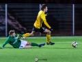 FC Flora U19 - Pärnu JK Vaprus II (22.03.19)-0600