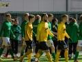 FC Flora U19 - JK Vaprus II (22.03.19)