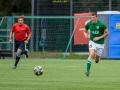 FC Flora U19 - Pärnu Jalgpalliklubi (02.09.17)-0006