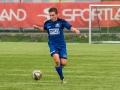 FC Flora U19 - Pärnu Jalgpalliklubi (02.09.17)-0010