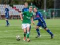 FC Flora U19 - Pärnu Jalgpalliklubi (02.09.17)-0015
