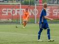 FC Flora U19 - Pärnu Jalgpalliklubi (02.09.17)-0017