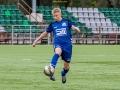 FC Flora U19 - Pärnu Jalgpalliklubi (02.09.17)-0019