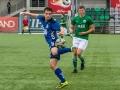 FC Flora U19 - Pärnu Jalgpalliklubi (02.09.17)-0021
