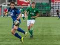 FC Flora U19 - Pärnu Jalgpalliklubi (02.09.17)-0022