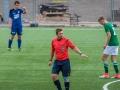 FC Flora U19 - Pärnu Jalgpalliklubi (02.09.17)-0029