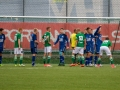 FC Flora U19 - Pärnu Jalgpalliklubi (02.09.17)-0039