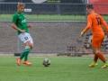 FC Flora U19 - Pärnu Jalgpalliklubi (02.09.17)-0041