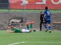 FC Flora U19 - Pärnu Jalgpalliklubi (02.09.17)-0044