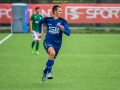 FC Flora U19 - Pärnu Jalgpalliklubi (02.09.17)-0048