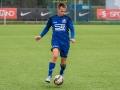 FC Flora U19 - Pärnu Jalgpalliklubi (02.09.17)-0050