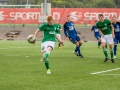 FC Flora U19 - Pärnu Jalgpalliklubi (02.09.17)-0052