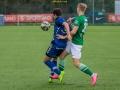 FC Flora U19 - Pärnu Jalgpalliklubi (02.09.17)-0054