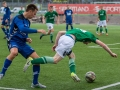 FC Flora U19 - Pärnu Jalgpalliklubi (02.09.17)-0062