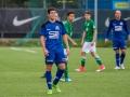FC Flora U19 - Pärnu Jalgpalliklubi (02.09.17)-0067
