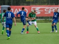 FC Flora U19 - Pärnu Jalgpalliklubi (02.09.17)-0070