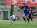 FC Flora U19 - Pärnu Jalgpalliklubi (02.09.17)-0074