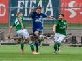 FC Flora U19 - Pärnu Jalgpalliklubi (02.09.17)-0084