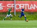 FC Flora U19 - Pärnu Jalgpalliklubi (02.09.17)-0113