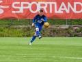 FC Flora U19 - Pärnu Jalgpalliklubi (02.09.17)-0126