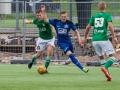 FC Flora U19 - Pärnu Jalgpalliklubi (02.09.17)-0129
