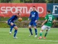 FC Flora U19 - Pärnu Jalgpalliklubi (02.09.17)-0134