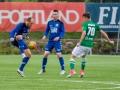 FC Flora U19 - Pärnu Jalgpalliklubi (02.09.17)-0135