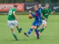 FC Flora U19 - Pärnu Jalgpalliklubi (02.09.17)-0152
