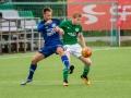 FC Flora U19 - Pärnu Jalgpalliklubi (02.09.17)-0160