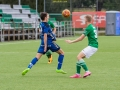 FC Flora U19 - Pärnu Jalgpalliklubi (02.09.17)-0163