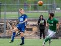 FC Flora U19 - Pärnu Jalgpalliklubi (02.09.17)-0168