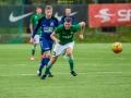 FC Flora U19 - Pärnu Jalgpalliklubi (02.09.17)-0175